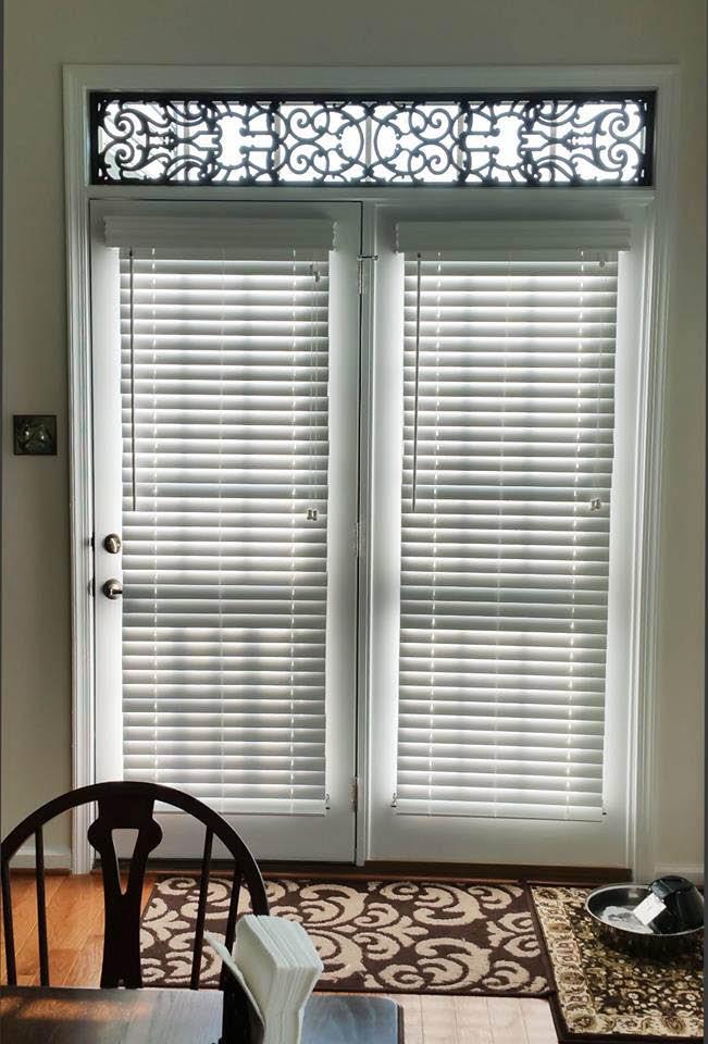 Window blinds, window treatment in Bellefonte, PA