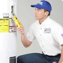 Need water heater repair or replacement call Benjamin Franklin Plumbing.