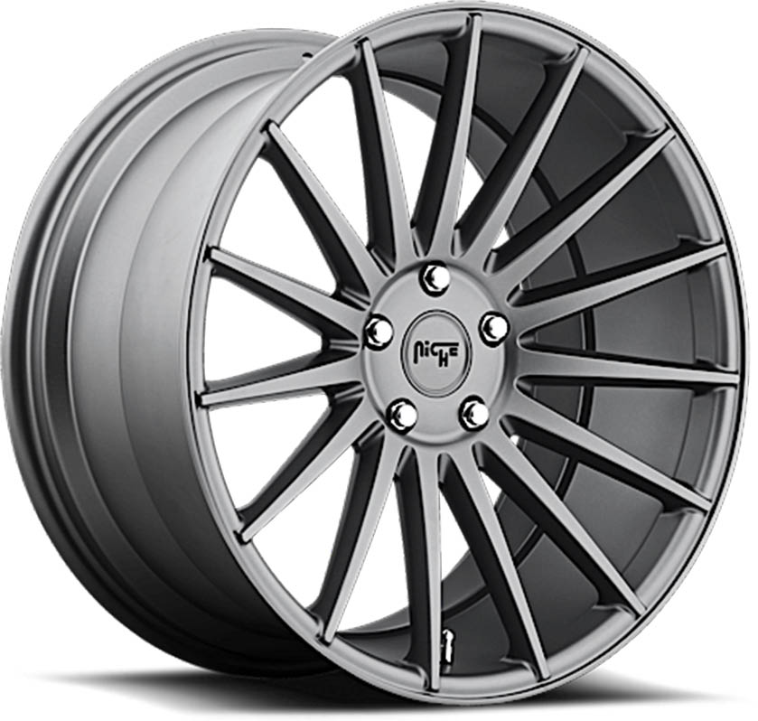 BHY Tires & Wheels has many rim styles and wheel sizes to get the perfect ones for your vehicle