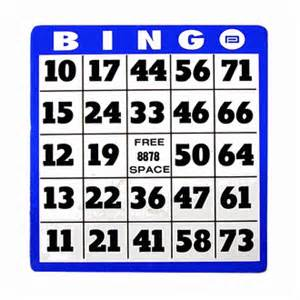 Bingo Games, Fundraiser, Bingo, Entertainment, Games, Fun, Family, Gambling, University Systems of Maryland, Scholarship