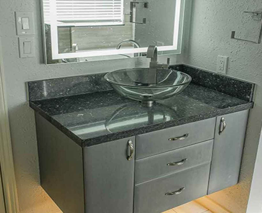 the bath kitchen pros in tomball tx proudly serve the entire greater houston area san diego