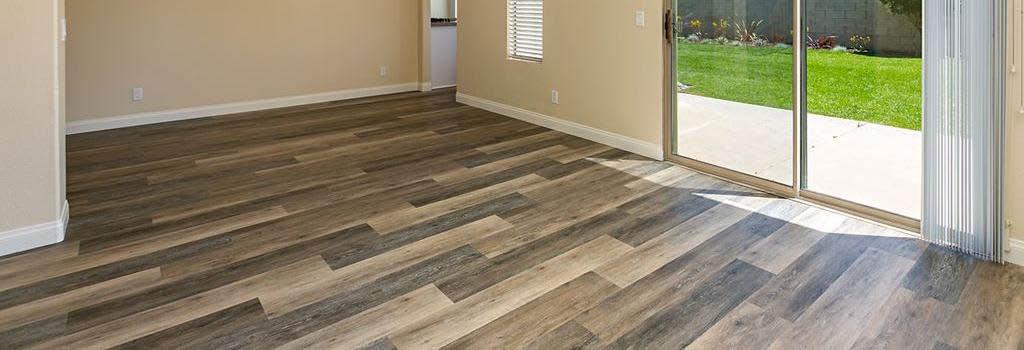 Blackstone Laminate Flooring near Oceanside