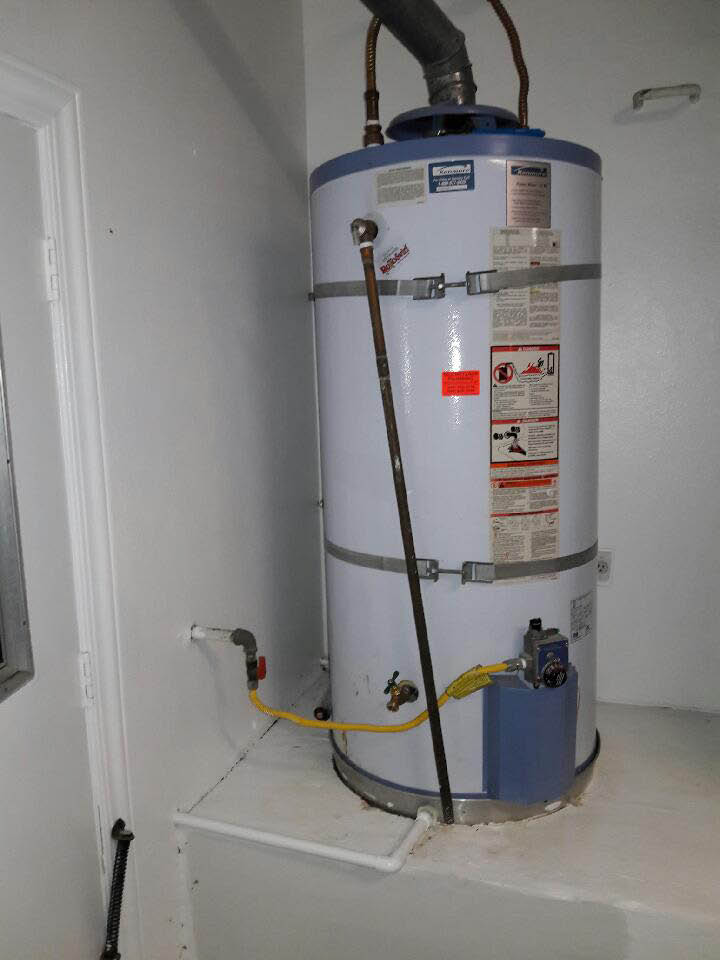 water heater repair in orange county, ca water heater repair in dana point, ca water heater repair in san clemente, ca