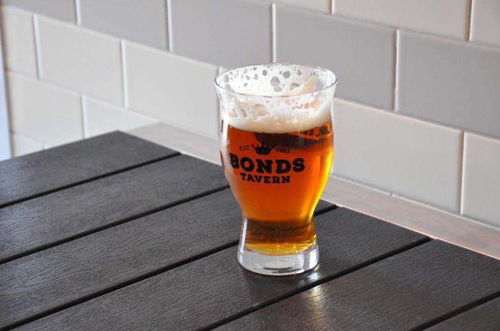 Bar Near Me - Pub Near Me - Bonds Tavern Near Me - Bonds Tavern Coupons