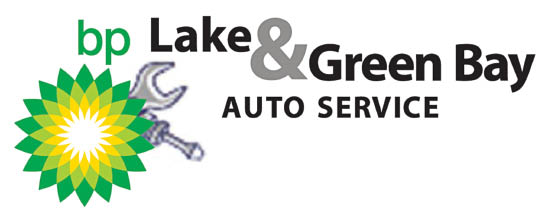 We Service ALL makes and models Lexus Audi Mercedes BMW Infiniti Cadillac Volvo Porsche