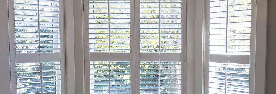 blinds window treatment grand rapids west michigan