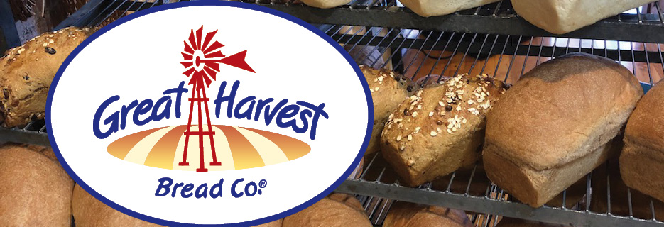 Great-Harvest-Bread-Co-Banner