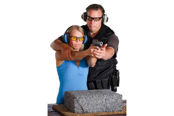 gun-range-shooting-academy-classes