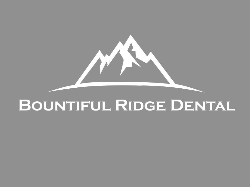 Print Bountiful Ridge Dental coupons to save on your dental visit cost