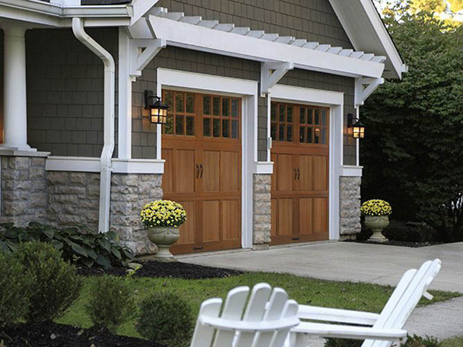 garage door repair,garage door supplier,garage door spring repair,clopay doors,genie garage door,emergency service; serving waldorf, md
