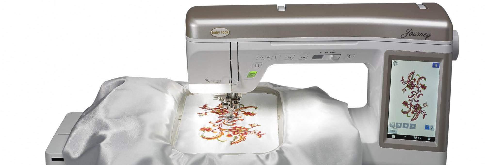 beach's sew and vac sewing and vacuum sales and service newport kentucky