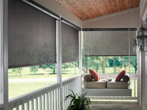 window coverings independence, blinds independence, shutters independence, shades in independence, drapes in independence, window film, blind installation independence, shutter replacement independence, broken blinds independence, blinds in kc, LED bulbs