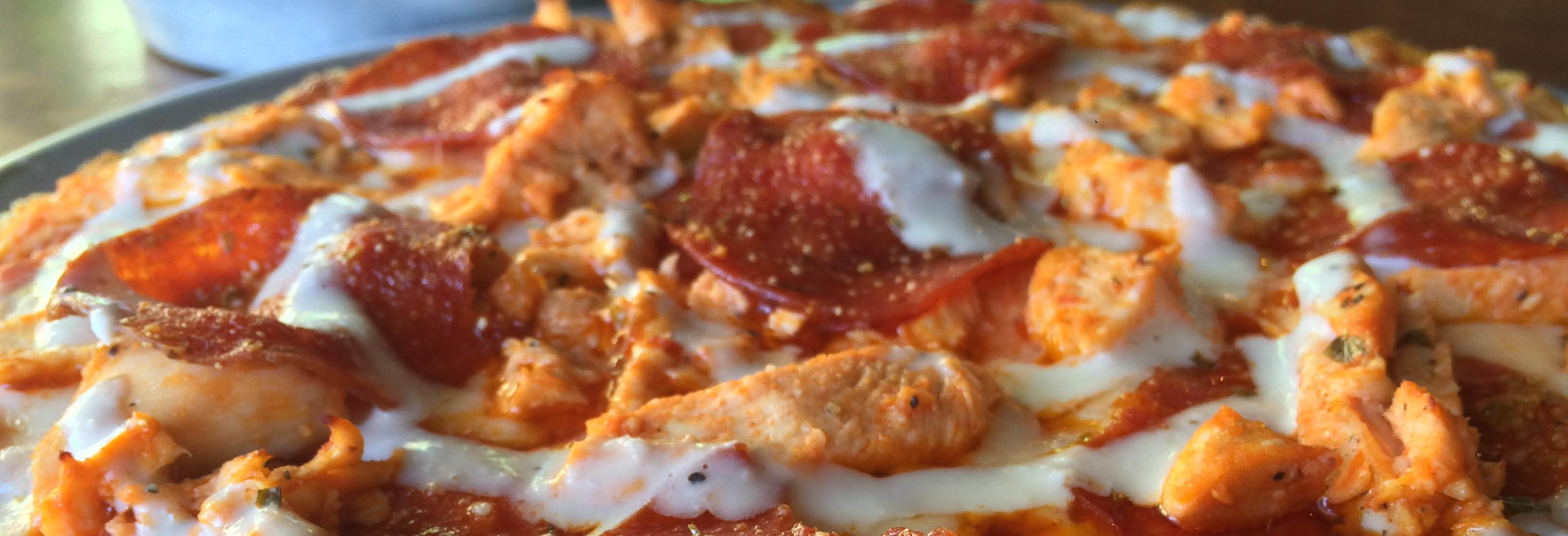 Pizzaville discount coupons