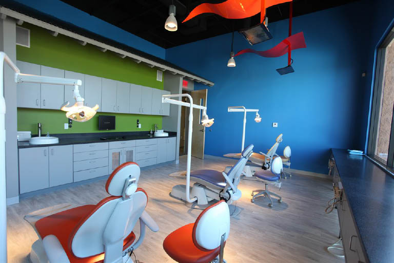 Kidiatric Dental, Gilbert, AZ, easy, dentist, affordable, children Chandler, AZ