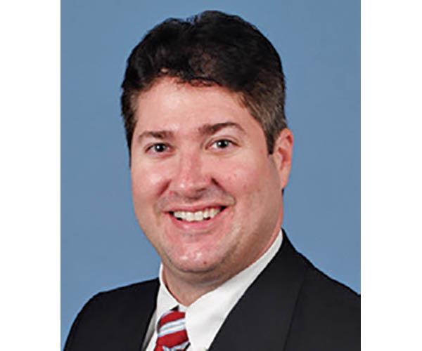 Dr. Craig S. Aderholdt, DC