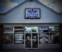 Bagels-Jersey-Shore-All-Star-Bagel