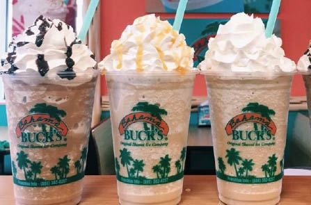 graphic about Printable Coupons Bahama Bucks named BAHAMA Pounds inside Sachse, TX - Neighborhood Discount codes September 2019