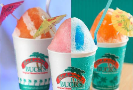 photo relating to Printable Coupons Bahama Bucks referred to as BAHAMA Dollars within just Sachse, TX - Neighborhood Discount codes September 2019