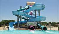 bahamabeach-waterpark-water-slide-dallas-tx