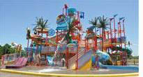 bahamabeach-waterpark-playground-dallas-tx