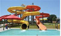 bahamabeach-waterpark-riptide-bullet-water-slide-dallas-tx