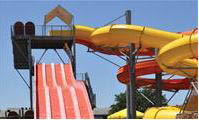 bahamabeach-waterpark-mat-racing-slide