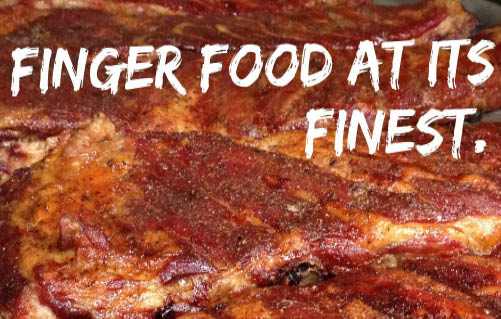 bakers-ribs-dallas-tx-barbeque