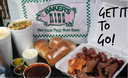 bakers-ribs-dallas-tx-cater
