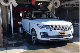 suv car wash baldwin final touch car wash & detailing baldwin NY