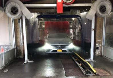luxury car wash baldwin final touch car wash & detailing baldwin, new york