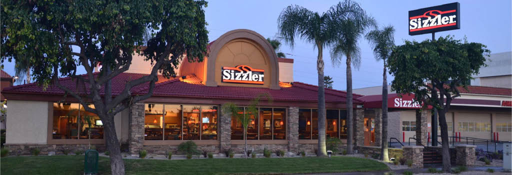photo about Sizzler Coupons Printable referred to as SIZZLER inside of Sparks, NV - Nearby Coupon codes July 2019