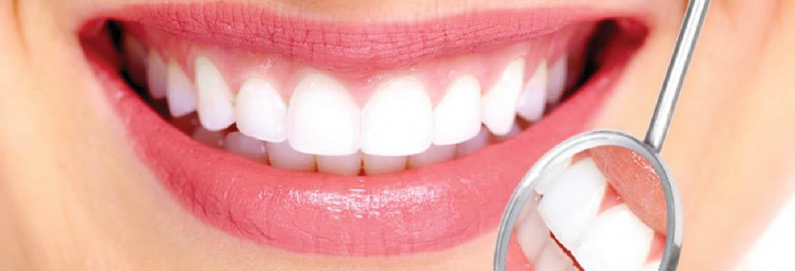 Tumwater Family Dentistry main banner image - Tumwater, WA