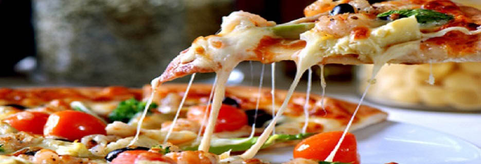 closest pizza delivery place to me, pizza delivery in this area, online pizza coupons, pizza