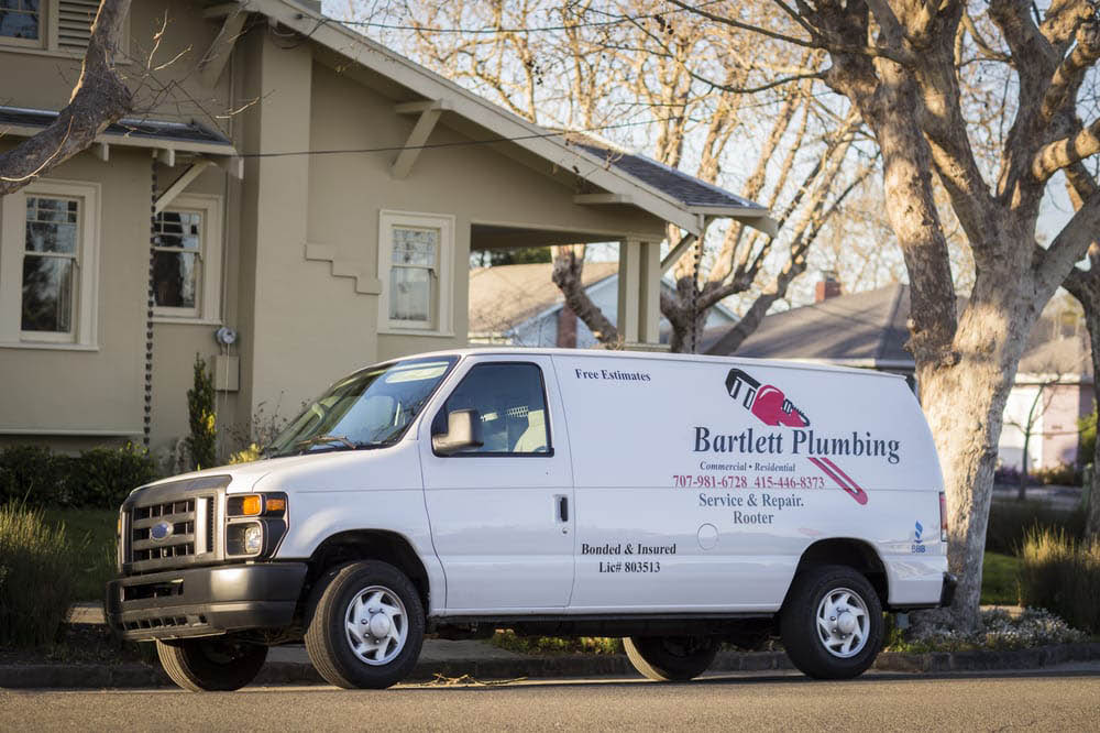 get a kitchen remodel, bathroom remodel in  Sonoma County