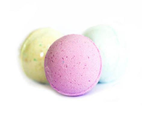 Your CBD STore, Warrenton, VA, Hemp oil, edibles, sour gummies, pet treats, topical creams