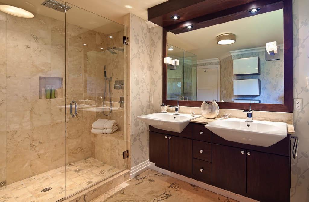 Long Baths - Maryland