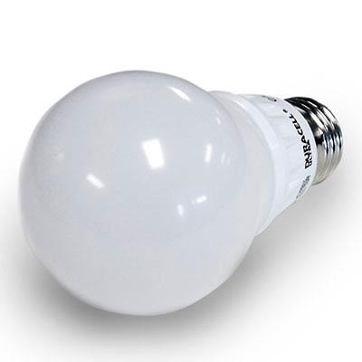 light bulbs,led,cfl,repairs,battery replacement,charger,iPhone repair,discount,deals,Batteries Plus,Electronic repair Philadelphia,