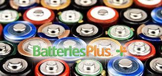 Batteries Plus Bulbs near me laptop Screen Repair Phoenix AZ