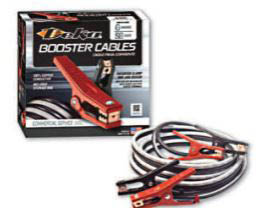 Battery accessories, booster cable, 20 ft booster cable, 100% copper conductor, Leesburg, VA