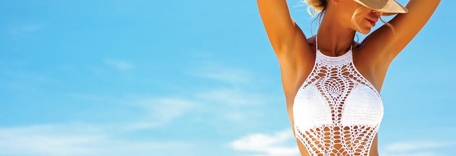 Beach Bum Tanning & Airbrush Salon banner Martinsburg, WV