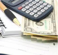 BeamaLife, tax prep, life insurance