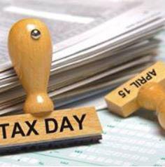 taxes, tax prep, high income