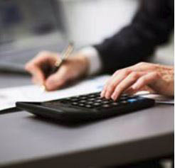 retirement planning, tax reduction, pensions