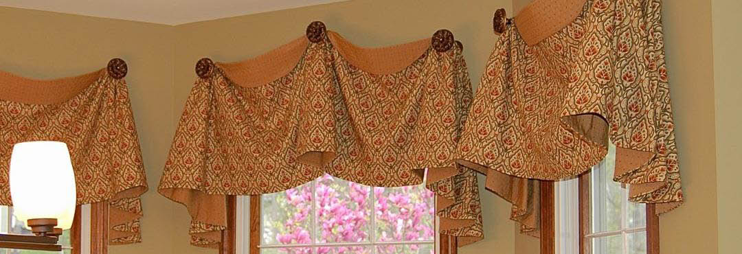 window accents loveland ohio curtains blinds window accents