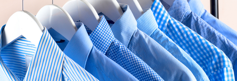 dry cleaning holland zeeland