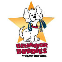 Camp bow wow coupons discounts