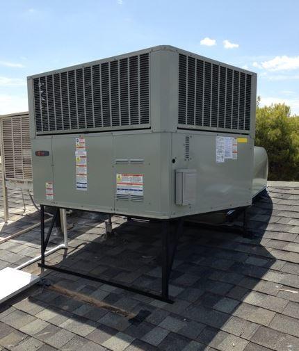 window air conditioner, frigidaire air conditioner, quiet air conditioner, outdoor air conditioner