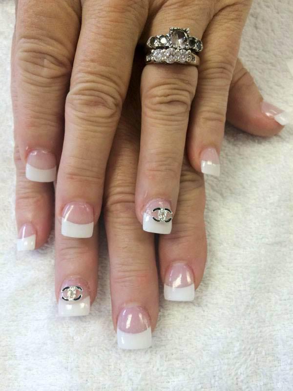 pedicure toe nails nail polish spa pedicure massage nail salon