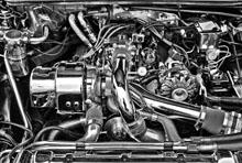 Bellevue, Washington auto mechanics- auto repair shops - A&M Automotive - Factoria