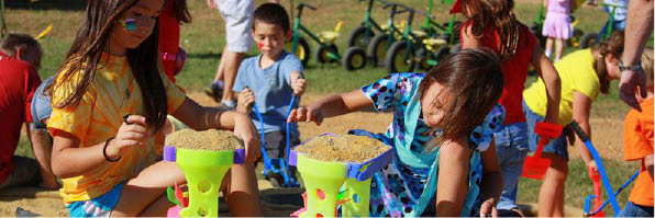 groups, parties, field trips, market, produce, bakery, events, Halloween, pumpkins in Fredericksburg, VA.
